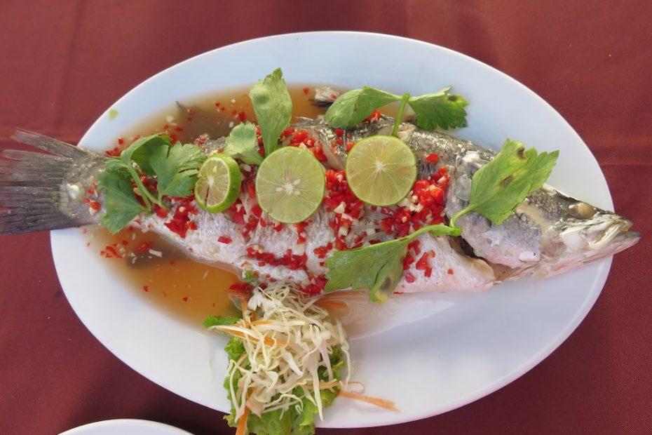 essen-thailand-min