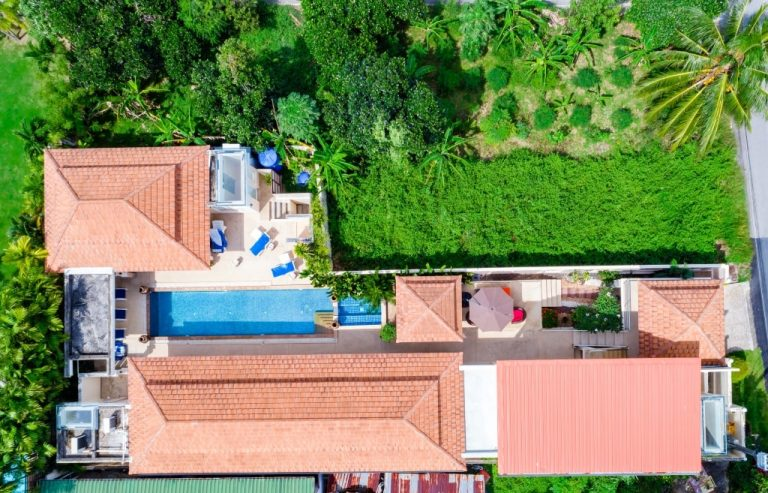 ferienvilla-phuket-topview-min