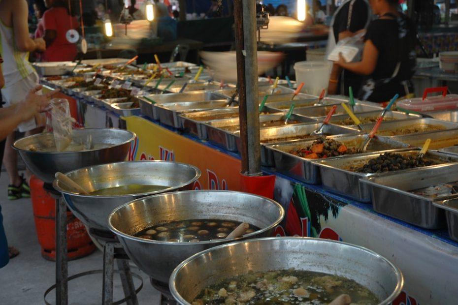 markt-phuket-min
