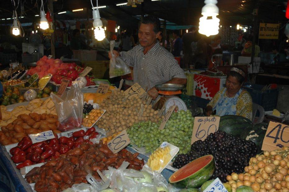markt-phuket2-min