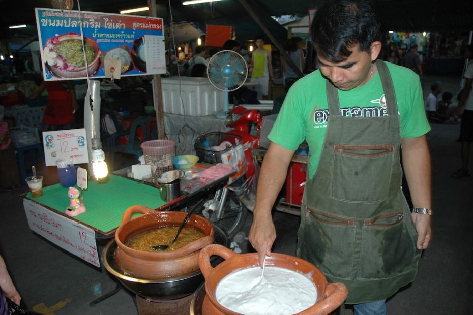 markt-phuket3-min