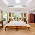 premium-ferienvilla-thailand-2-min