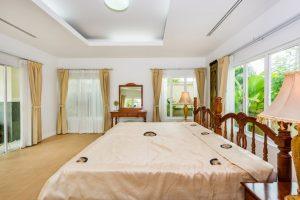 premium-ferienvilla-thailand-5-min