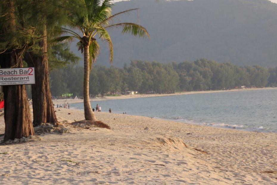 strand-phuket4-min