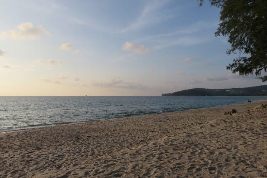 strand-phuket5-min