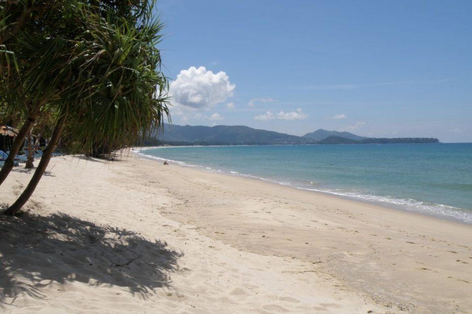strand-phuket9-min