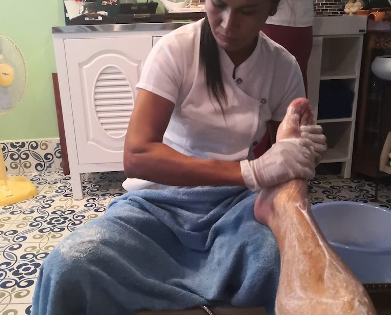 thaimassage3-min
