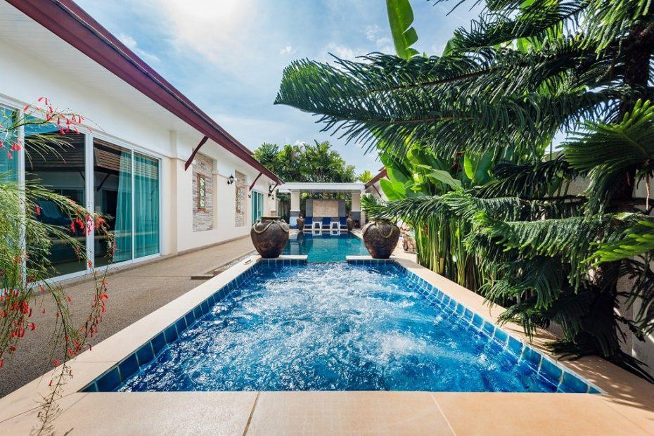 traumferien-villa-thailand2